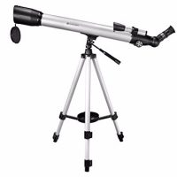 BARSKA 70060 Starwatcher Refractor Telescope Review