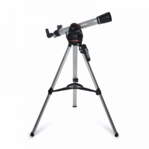 Celestron 60LCM Black Computerized Telescope Review