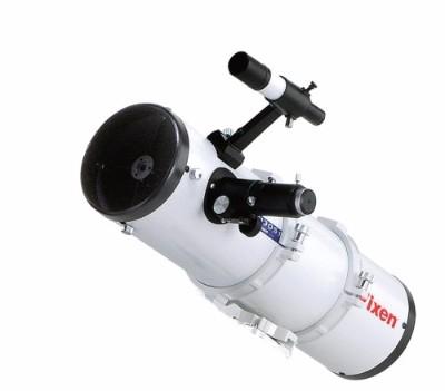 Vixen 2604 R130Sf Telescope Review